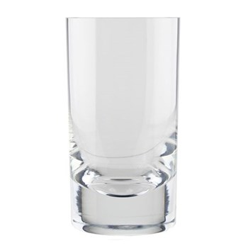 Manhattan Highball tumbler, 6oz