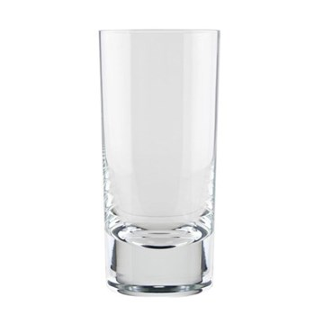 Manhattan Highball tumbler, 12oz