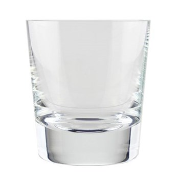 Manhattan Old fashioned tumbler, 9oz