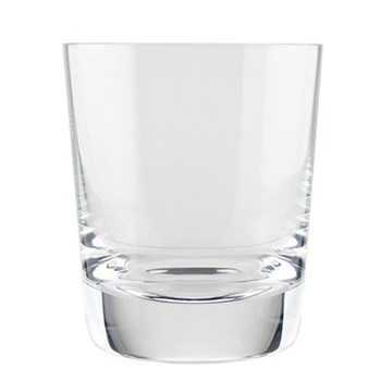Manhattan Old fashioned tumbler, 11oz