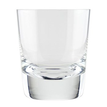 Manhattan Old fashioned tumbler, 15oz