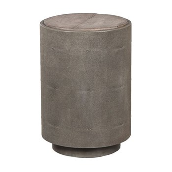 Jude Side table, 63 x 43cm