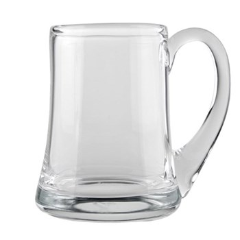 Tavern Tankard, 1 pint