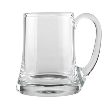 Tavern Tankard, 1/2 pint