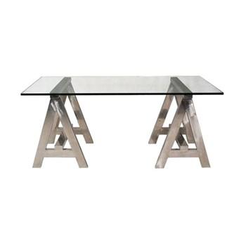 Desk H77 x W180 x D80cm
