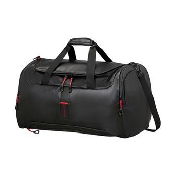 Paradiver light Duffle bag, 61cm, black