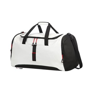 Paradiver light Duffle bag, 61cm, white