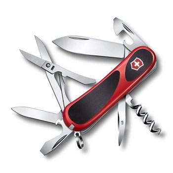 Pocket knife 8.5cm