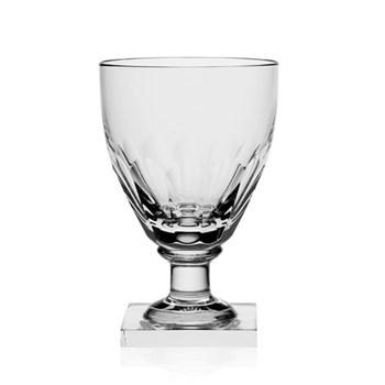 Caroline Large wine glass