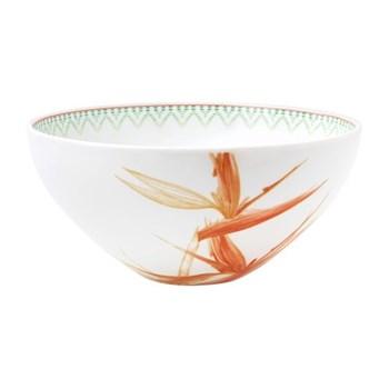 Fiji Salad bowl