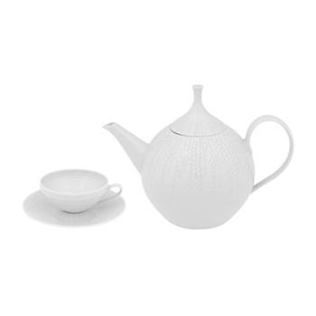 Mar 15 piece tea set