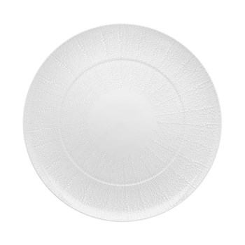 Mar Charger plate, extra large