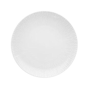 Mar Dinner plate