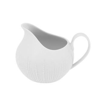 Mar Milk jug