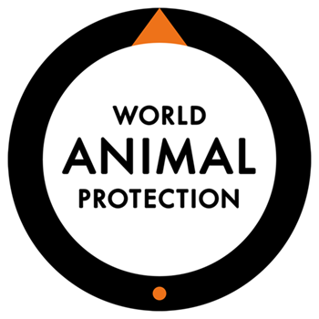 World Animal Protection donation