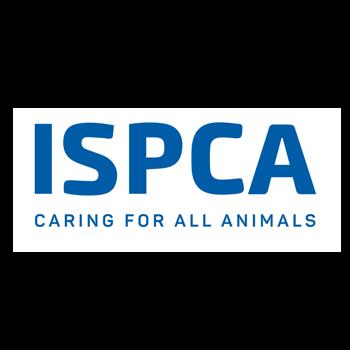 ISPCA donation