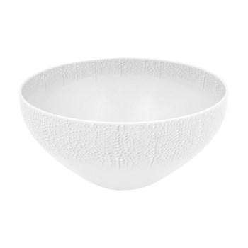 Mar Salad bowl