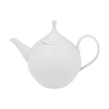Mar Teapot