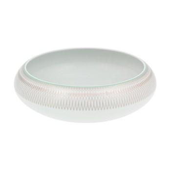 Venezia Large salad bowl