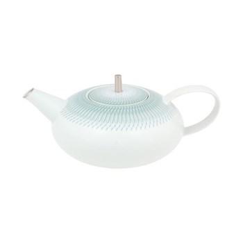 Venezia Teapot