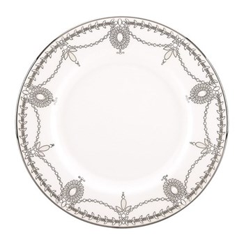 Empire Pearl Salad plate