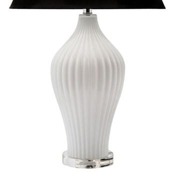 Lamp base 52 x 23cm