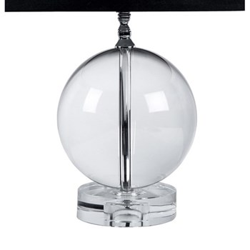 Lamp base 35 x 20cm