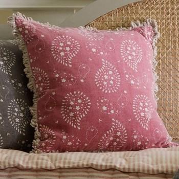 Cushion 45 x 45cm