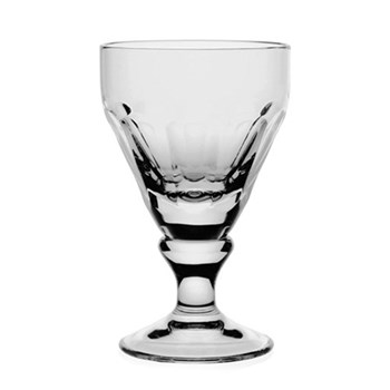 Iona Port/sherry glass