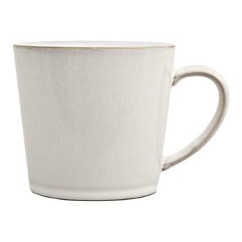 Mug large 30cl