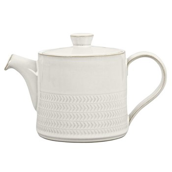 Teapot 92cl
