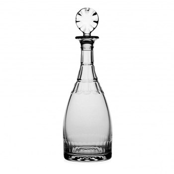 Wallis Bottle decanter, 0.75 litre