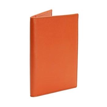 Passport cover 10.2 x 14.5cm