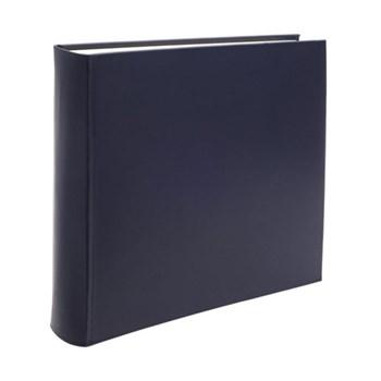 Square photo album 36.2 x 36.2cm