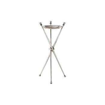 Wine lido table 50cm