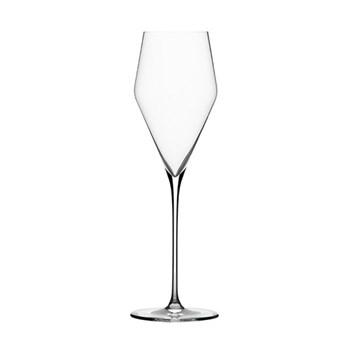 Denk'Art Champagne flute