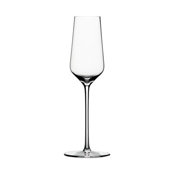 Set of 6 digestif glasses