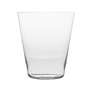 Set of 6 water tumblers