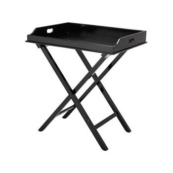Butler table W77 x H81 x D60cm