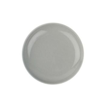 Set of 4 small plates 12.7cm