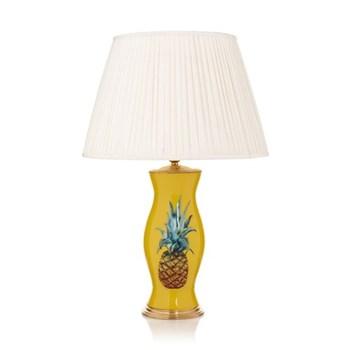 Lamp base 15 x 33cm
