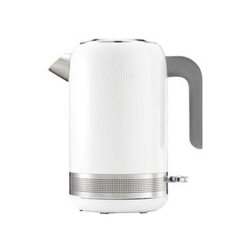 High Gloss - VKJ946 Kettle, 1.7 litres, white