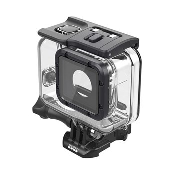 HERO5 black compatible Super suit - protection and dive housing