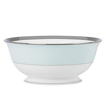Parker Place Serving bowl