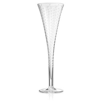 Bublinka Champagne flute