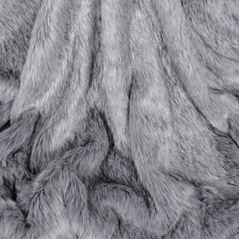 Signature Collection Comforter, 90 x 145cm, silver