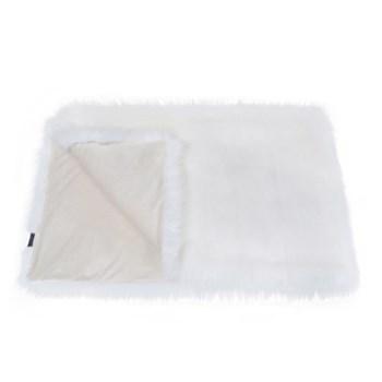 Signature Collection Comforter, 90 x 145cm, snow white