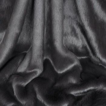 Signature Collection Comforter, 90 x 145cm, steel
