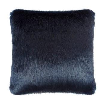 Cushion 40 x 40cm