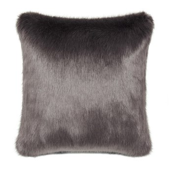 Signature Collection Cushion, 60 x 60cm, steel
